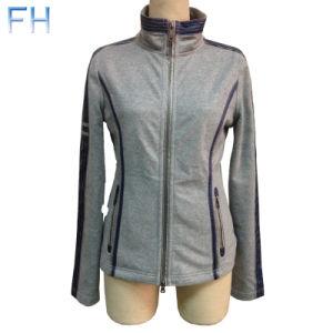 Ladies Germany Jacket