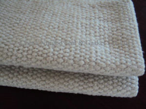 Ceramic Fipber Cloth pictures & photos