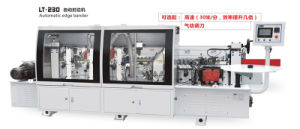 Automatic Edge Banding Machine Lt-230