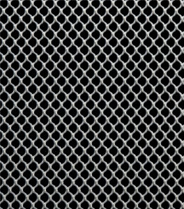 Expanded Metal Mesh of Raised or Flatted pictures & photos