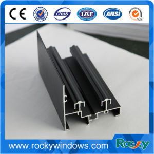 Aluminium Profiles for Awning Window pictures & photos