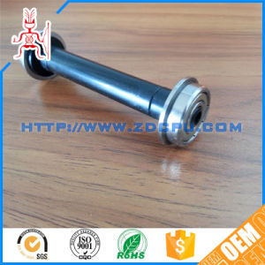 Mini Industry Replaceable Conveyor Pulley Lagging pictures & photos