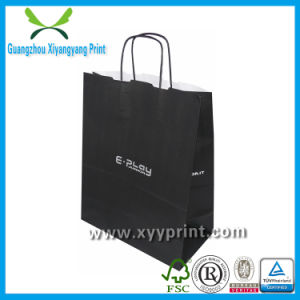 Machine Made Bread Paper Bag Food Wholesale pictures & photos