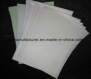 The Material Polyester Mat for Sbs/APP pictures & photos