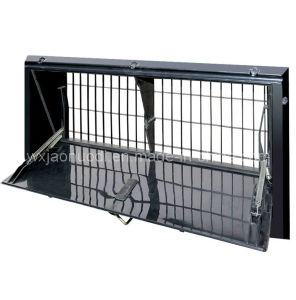Poultry Equipment Air Inlet for Chicken House pictures & photos