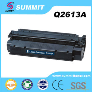 Compatible Laser Toner Cartridge for HP Q2613A