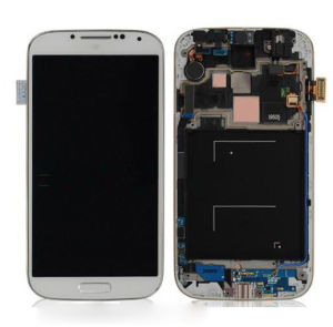 S4 LCD Screen for Samsung Galaxy S4 Display pictures & photos