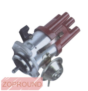 Electronic Ignition Distributor Assay for Opel  (ZD-OP001)