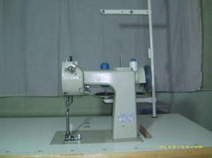 Sum-Pk201 Glove Sewing Machine