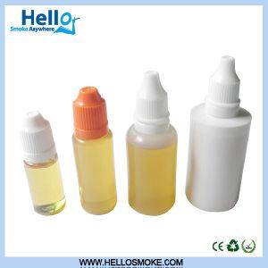 Eliquid for Electronic Cigarette