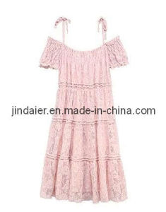 Women′s Dress