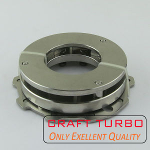Nozzle Ring for Gt1544V 723340-0011 Turbochargers pictures & photos