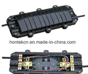 Made in China, 3m Fiber Optical Splice Closure