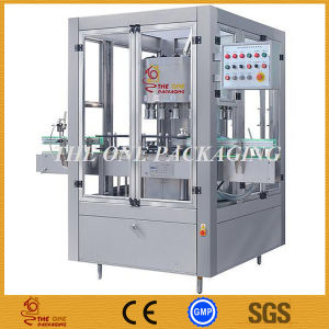 China Hot Sale High Quality Automatic Liquid Filling Machine, Bottle Fillerchina Hot Sale High Quality Automatic Liquid Filling Machine, Bottle Filler pictures & photos