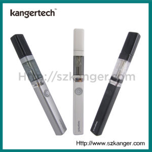 Kangertech Hot Selling S1 Electronic Cigarette pictures & photos