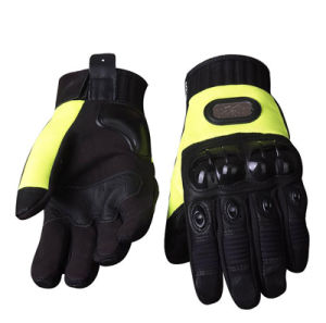 High Quality Small Min Order Motorcycle Glove pictures & photos