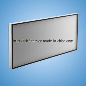 Mini-Pleat ULPA Filter