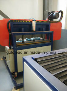 Hot Sale China Experienced New Condition Economic FRP Pultrusion Products Cutting Saw pictures & photos
