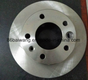Brake Parts (18A906/54070) pictures & photos