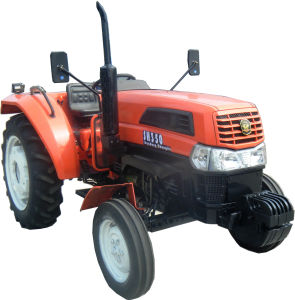 4 Wheel Tractor Sh350, 35HP, 2WD pictures & photos