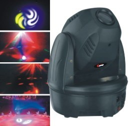 Pofessional 30W LED Moving Head Light