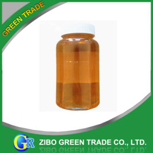Catalase Enzyme Used for Textile Dyeing Factory Pretreatment Process pictures & photos