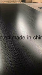 MFC/Bsl MFC/Osr MFC/Melamine Chipboard pictures & photos