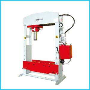 Fulai Power Operated Hydraulic Press Jmdy100/30