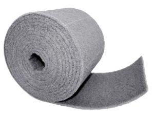Non-Woven Abrasive Roll/ Non-Woven Handpads