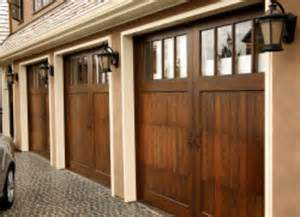 Wooden Door with Good Quality for House Use pictures & photos