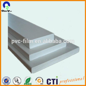 4*8 PVC Foarm Board for Cabinet in Kitchen & Bathroom pictures & photos