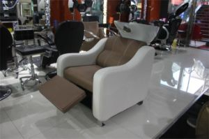 Beauty Shampoo Station Chair for Barber Shop (MY-C28) pictures & photos