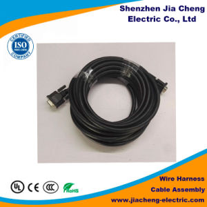 Professional Manufacturers Relatively Reasonable Price Wire Harness Manafacturer pictures & photos