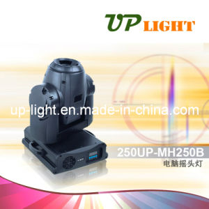 250W Moving Head Spot pictures & photos
