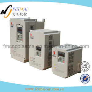 Spindle Controller VFD for Woodworking Machinery