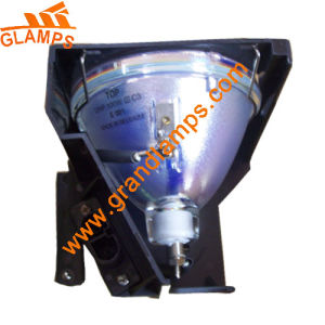 Projector Lamp Elplp02/V13h020L1d for Epson Projector Elp-3500 Emp-3500