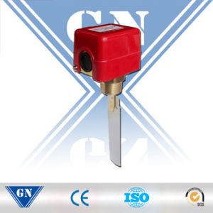 Water Flow Rate Control Valve (CX-FS) pictures & photos