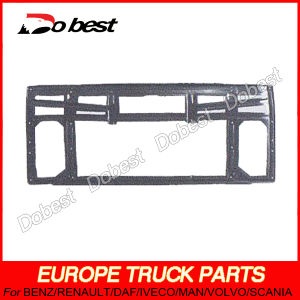 for Mecedes Benz Truck Spare Parts pictures & photos