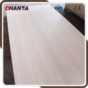 3*6 Red Oak Veneer with Good Price pictures & photos