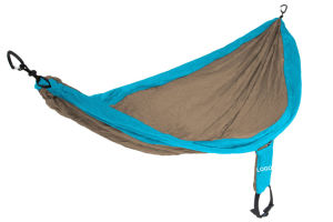 Camper Parachlute Style Sleeping Hammock pictures & photos