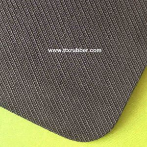 Rubber Bar Runner, Printing Bar Mat, Foamed Rubber Bar Runner pictures & photos