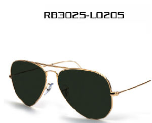 Sunglasses and Metal Sunglasses in USA FDA CE pictures & photos