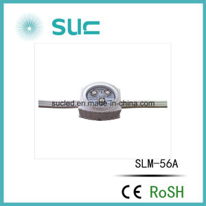 IP65 LED Wall Light, LED DOT Light pictures & photos