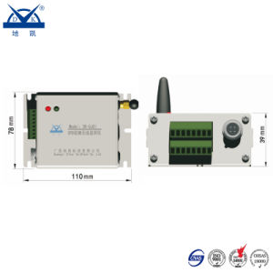 IP Camera Surge Protector 3in1 pictures & photos