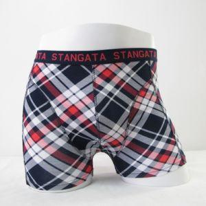 Hot Mens Boxer Shorts (JL-008BX)