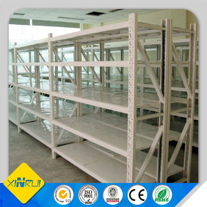 Commercial Metal Shelving for Sale