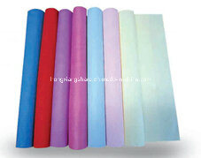 Nonwovens for Synthetic for Interior Decoration Sofa Fabric Linning pictures & photos