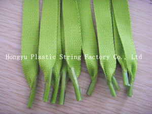 Green Polyester Rope Handle String pictures & photos