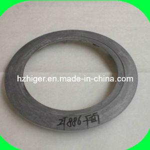 Customized Aluminum Round Auto Parts pictures & photos