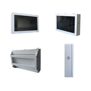 47inch Outdoor IP55 Interactive Kiosk pictures & photos